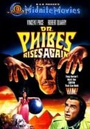 Dr Phibes Rises Again   [Region 1] [US Import] [NTSC]