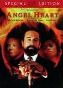 Angel Heart (Special Edition)