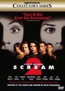 Scream 2 (Dimension Collector