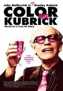 Colour Me Kubrick: A True...ish Story                                  (2005)