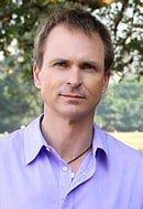 Phil Keoghan