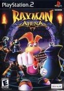 Rayman Arena (aka Rayman M)