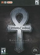 Ultima Online: 9th Anniversary Collection