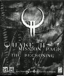 Quake II: The Reckoning Soundtrack