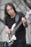 John Myung