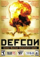 DEFCON: Everybody Dies