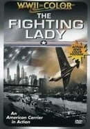 The Fighting Lady                                  (1944)