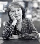 Pauline Kael