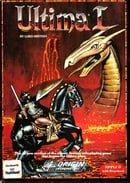 Ultima I - (1980)
