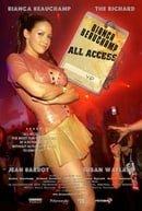 Bianca Beauchamp: All Access                                  (2007)