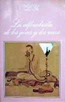 La Alfombrilla De Los Goces Y Los Rezos (Spanish Edition)