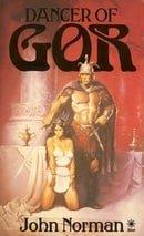 Dancer of Gor (Tarl Cabot, Book 22)