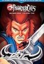 ThunderCats - Season 1, Volume 2