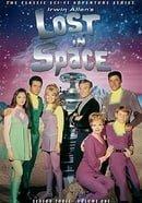 Lost in Space - Season 3, Volume 1