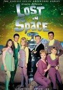 Lost in Space - Season 3, Volume 2