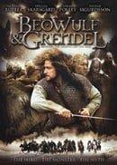 Beowulf & Grendel  [Region 1] [NTSC]