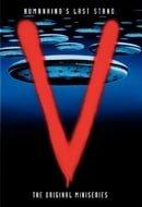 V                                  (1983- )