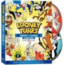 Looney Tunes: Spotlight Collection, Volume One (The Premiere Edition)