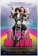 Elvis  Madonna