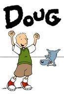 Doug                                  (1991-1994)
