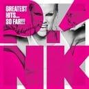 Greatest Hits ... So Far !!!