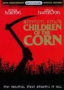 Children of the Corn (Divimax Edition)