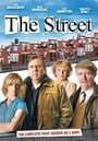 The Street                                  (2006-2009)