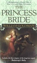 The Princess Bride: S Morgenstern