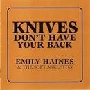 Knives Don