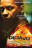 Déjà vu (2006)