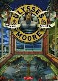 Ulysses Moore. Tom 4. Czesc 2. Wyspa Masek