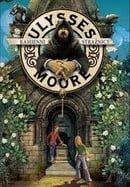 Ulysses Moore, Livro 5: Os Guardiões de Pedra