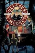 Ulysses Moore. Tom 6. Czesc 1. Pierwszy klucz