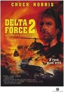 Delta Force 2: The Colombian Connection (1990)