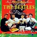 Beatles Christmas Records, 1963-1969