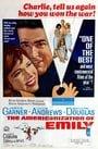 The Americanization of Emily                                  (1964)