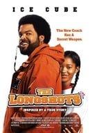 The Longshots (2008)