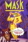 The Mask: The Animated Series