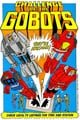 Challenge of the GoBots