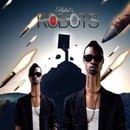 Robots Remixes EP
