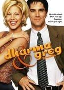 Dharma  Greg