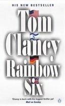 Rainbow Six