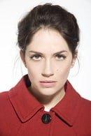 Tali Sharon
