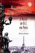 A Morte de D.J. em Paris