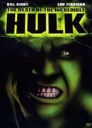 The Death of the Incredible Hulk                                  (1990)