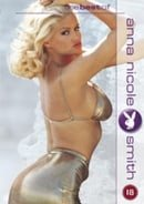Playboy: The Best of Anna Nicole Smith