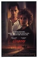 Country                                  (1984)