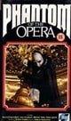 The Phantom of the Opera (1983)