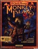 Monkey Island 2: LeChuck