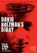 David Holzman